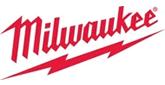 Milwaukee Accesorios