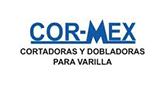 Cormex/Azar