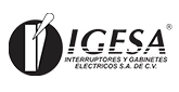 Igesa
