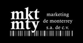 Marketing de Monterrey