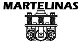 Martelinas