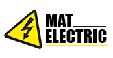 Mat Electric