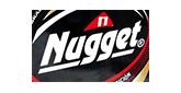 Nugget-Brasso