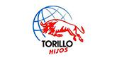 Torillo