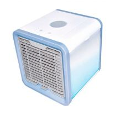 Enfriador mini cooler 3 en 1 AD-4820 Adir