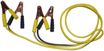 Cable pasa corriente 2.5 Mts BC12C High Power