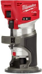Router compacto M18 FUEL 2723-20 Milwaukee