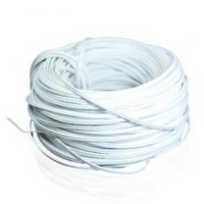 Cable eléctrico POT calibre 14 100m Argos