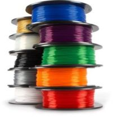 Filamento para impresora 3D 153D02 Dremel Skil