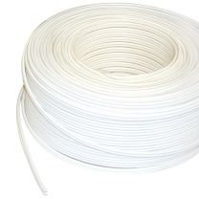 Cable eléctrico POT calibre 18 100m 3403 Adir