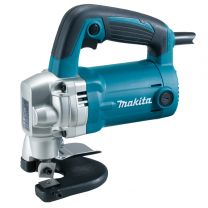 Cizalla 3.2 mm 660W JS3201 Makita