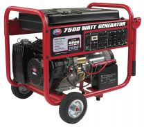Generador 7500W all power APGG7500W Shimaha
