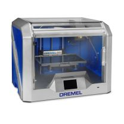 Impresora 3D40 Dremel