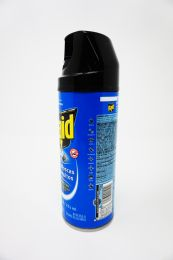 Insecticida Raid mata bichos chico 250 ml Bayer-Johnson