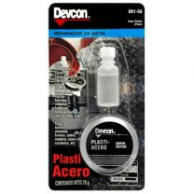 Pegamento adhesivo SR1-56 Devcon