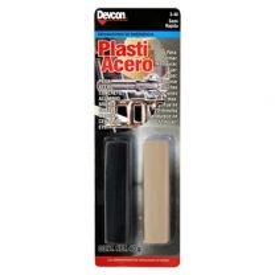 Pegamento devcon plastilina 3-40 Devcon