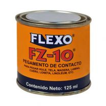 Pegamento 250 ml FZ-10-250ML Flexo