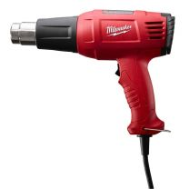 Pistola de calor 1500W VV 8977-20 Milwaukee