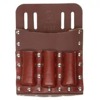 Porta herramientas 5127 K-Tulmex