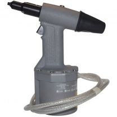 Remachadora neumática 3/32 Pulg a 1/4 Pulg PRT540 POP
