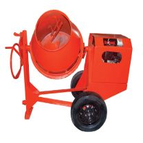 Revolvedora de concreto 13 Hp RG131S High Power