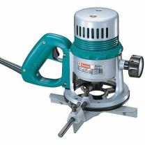 Router 1-1/2 Hp 930W 3601B Makita