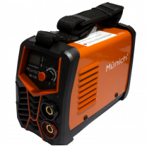 Soldadora Inversora 130 Amp 110V  MI-130 Munich High Power