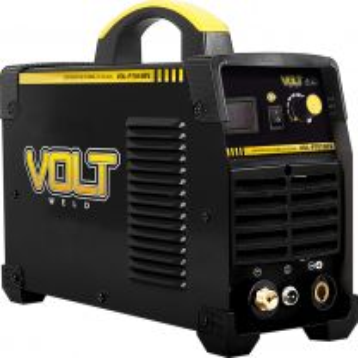 Cortadora de plasma Bi-Voltaje VOL-P7016BV Volt