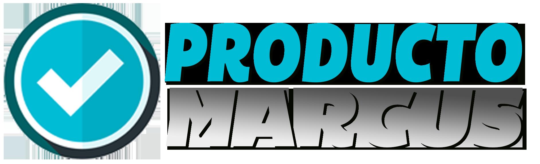 Producto Casa Marcus