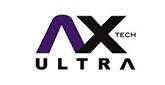 AX Ultra