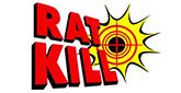 Rat-Kill